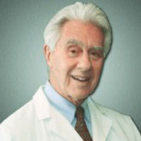 Charles L. Blander, M.D.