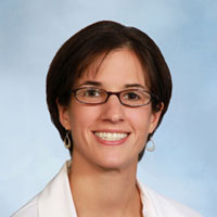 Lisa M. Ceplikas, MD