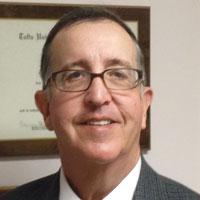 Harold Freedman, MD