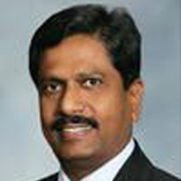 Papaiah Gopal, MD