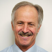Keith C. Nobil, M.D.