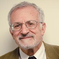 Ben Tittler, PhD