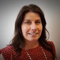 Cheryl Wisniewski, NP