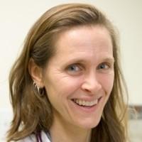 Elizabeth Alt, M.D.