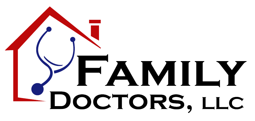 Family Doctors, LLC